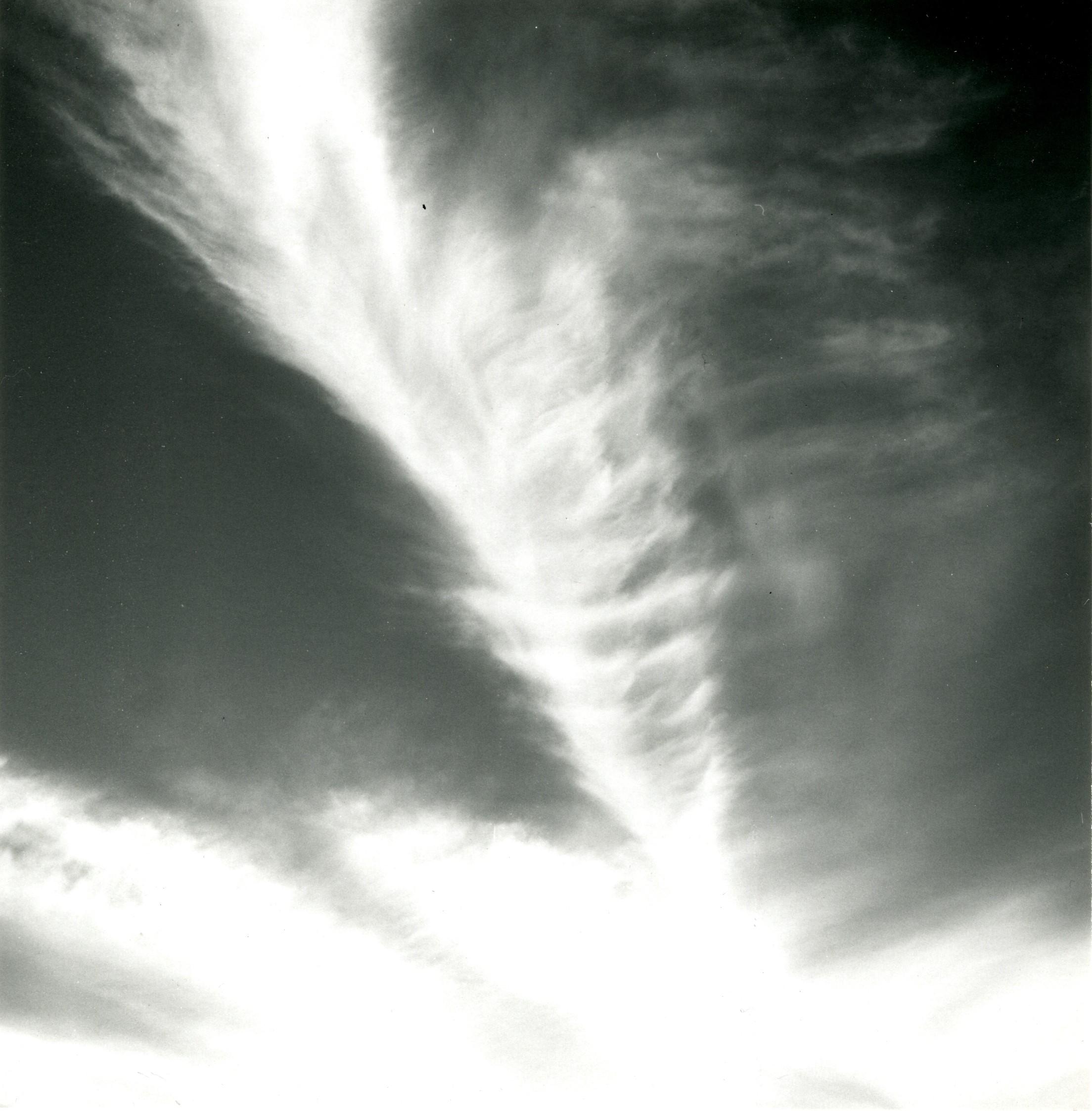 Cloud 61-4