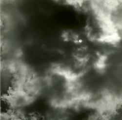 Cloud 19-7