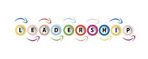 leadership-3331244_1920.jpg