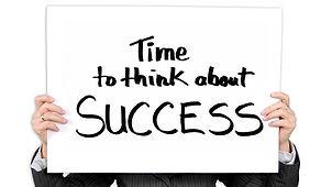 business-idea-1240830__340.jpg