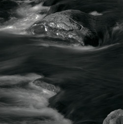 Arkansas River #2, Colorado
