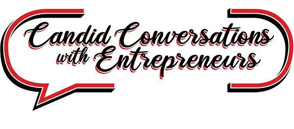 CCE - Logo Red.jpg