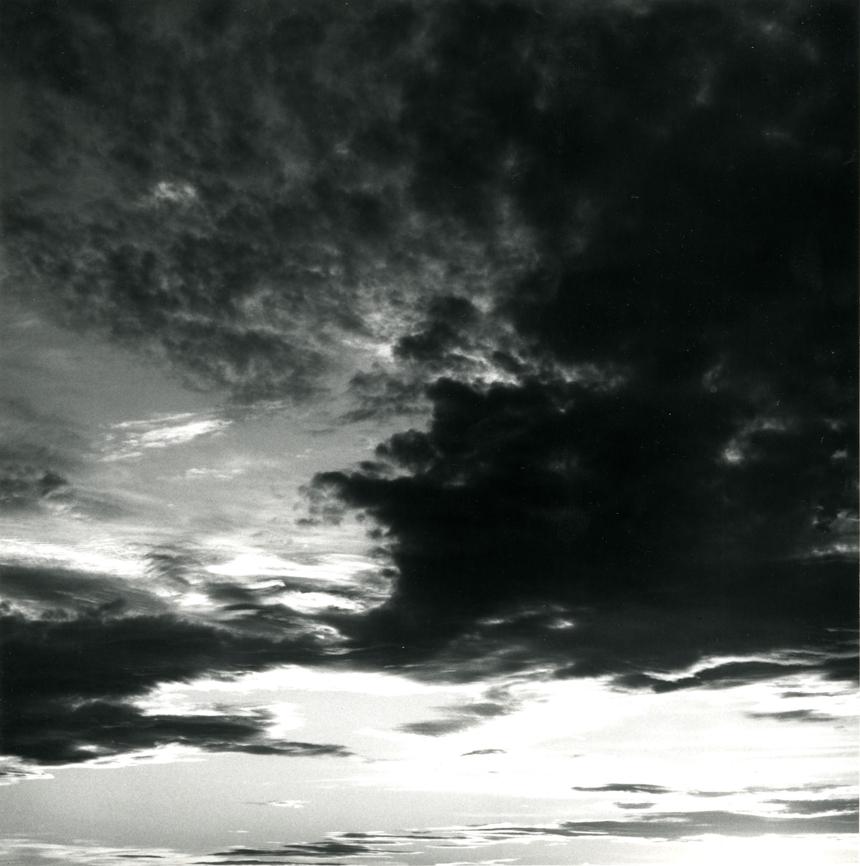 Cloud 78-2