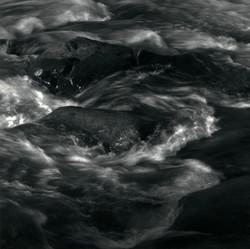 Arkansas River #3, Colorado