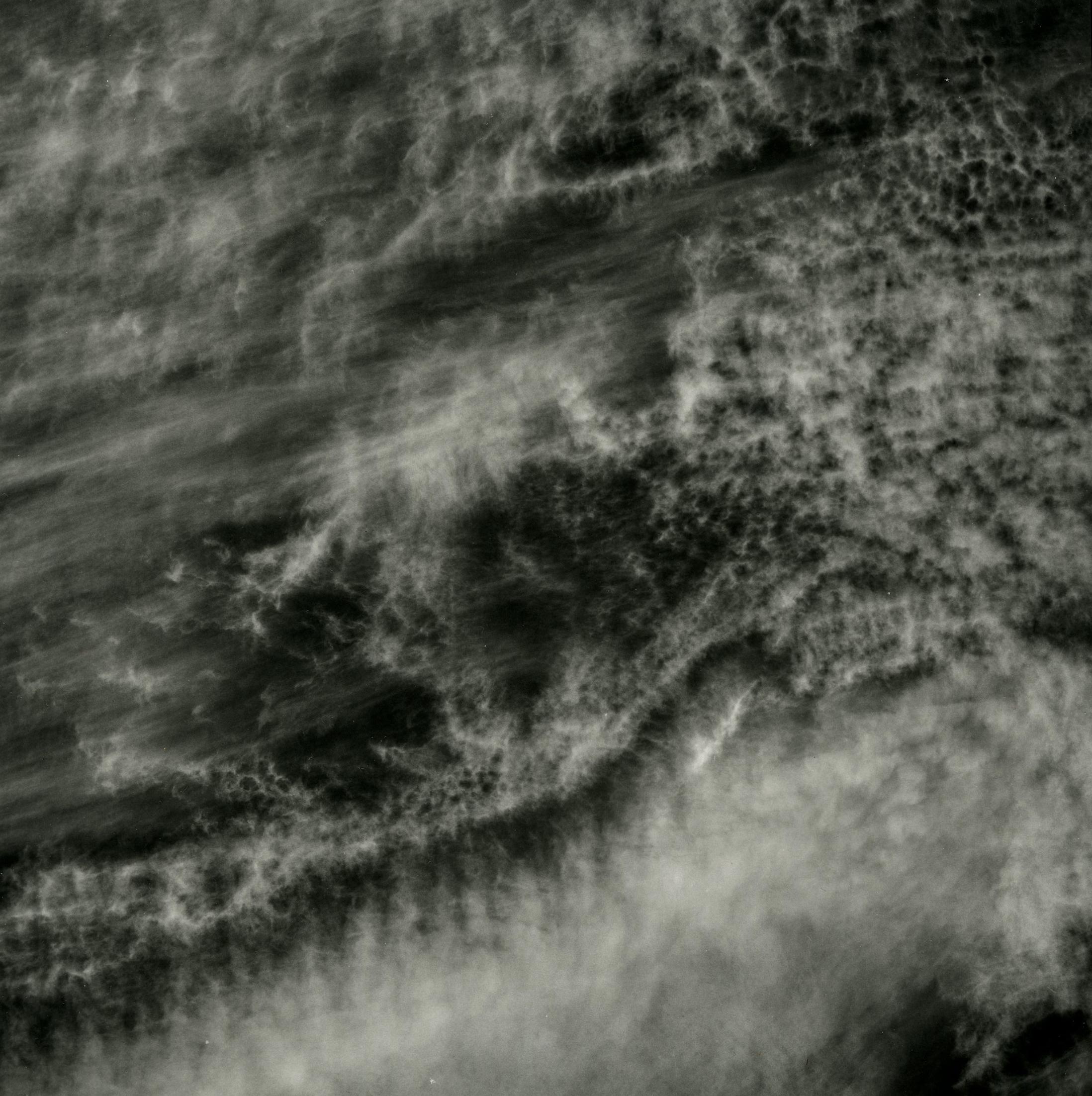 Cloud 48-9