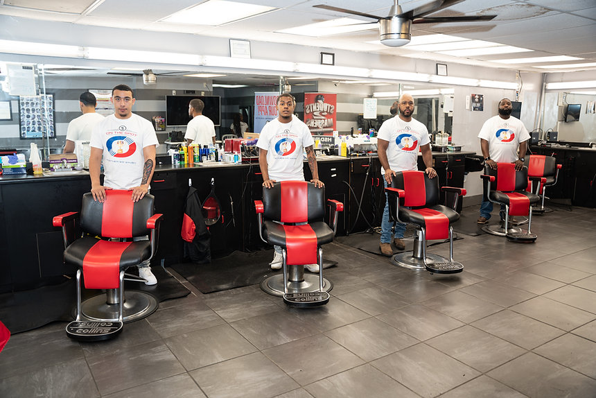 barber page #1.jpg