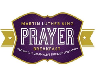Honoring the Life of Dr. Martin Luther King, Jr.