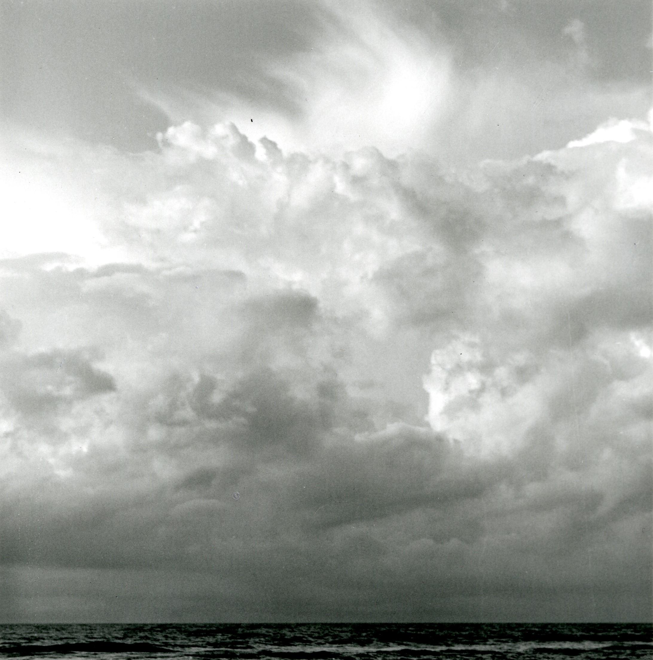 Cloud 19-12