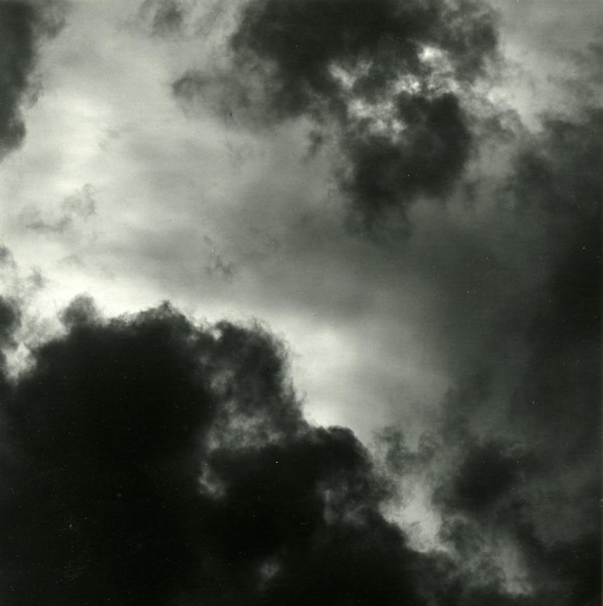 Cloud 17-4