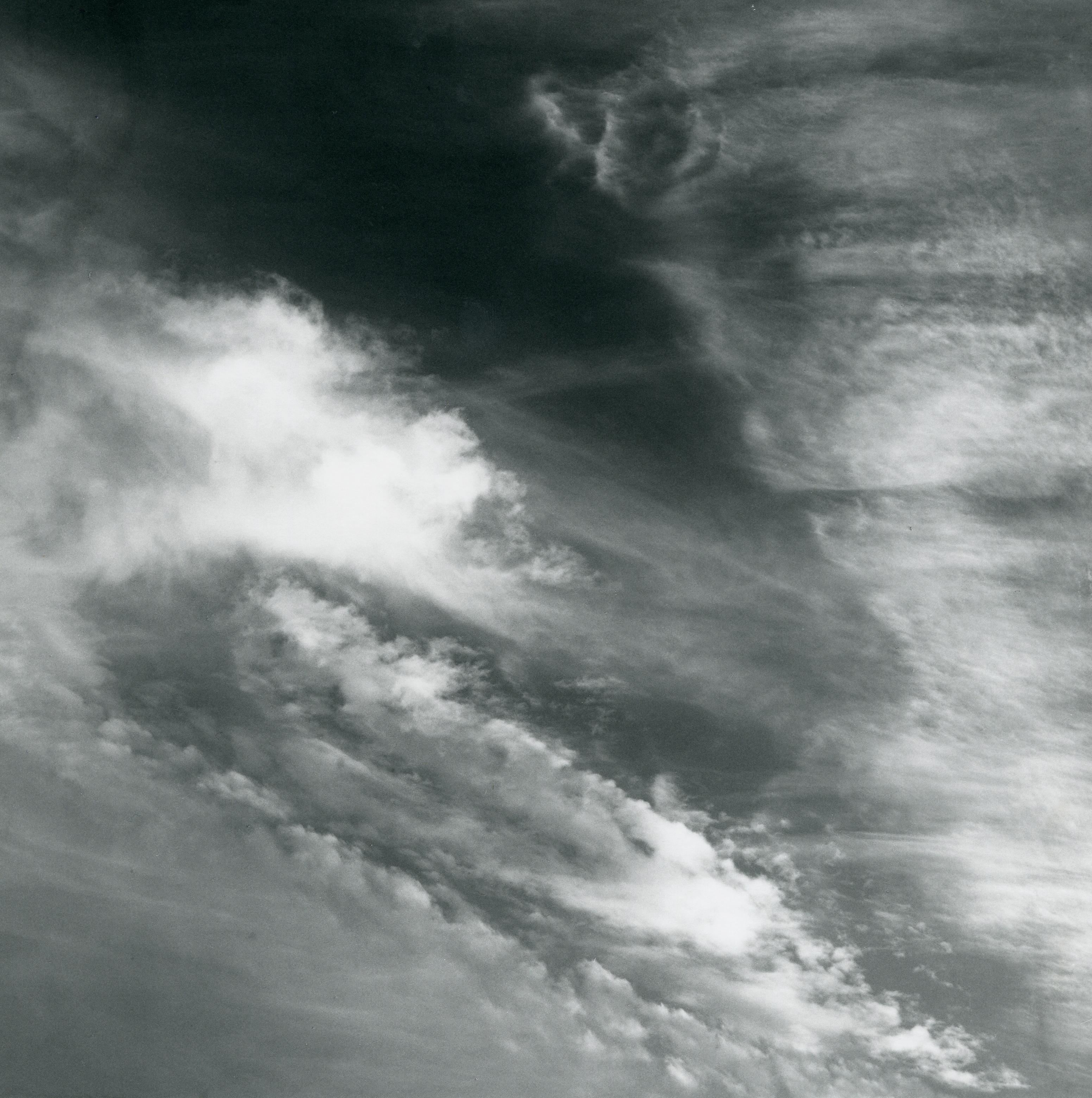 Cloud 53-4
