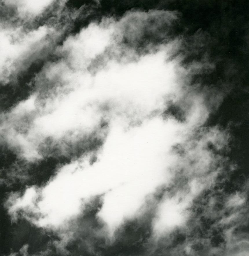 Cloud 64-9