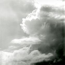 Cloud 29-9