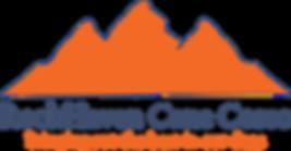 RockHaven Cane Corso Breeder logo