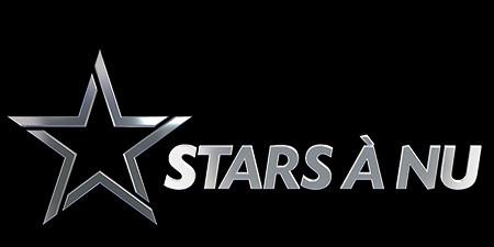 """""""Stars à Nu""""- Bilan d'audience en baisse pour la saison 2 sur TF1"""
