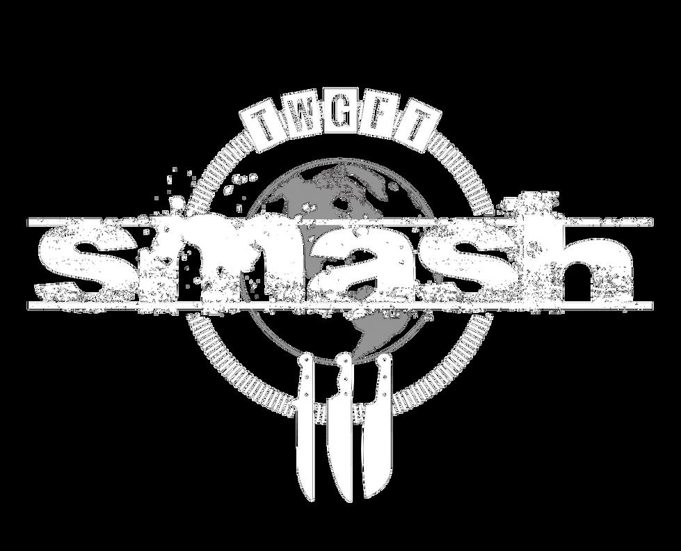 smash2.png