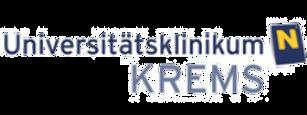 logo_krems-%20uniklinik_edited.png