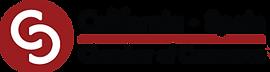 logo-ccc.png