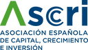 Logo-ASCRI.png