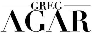 Greg%20logo_edited.jpg