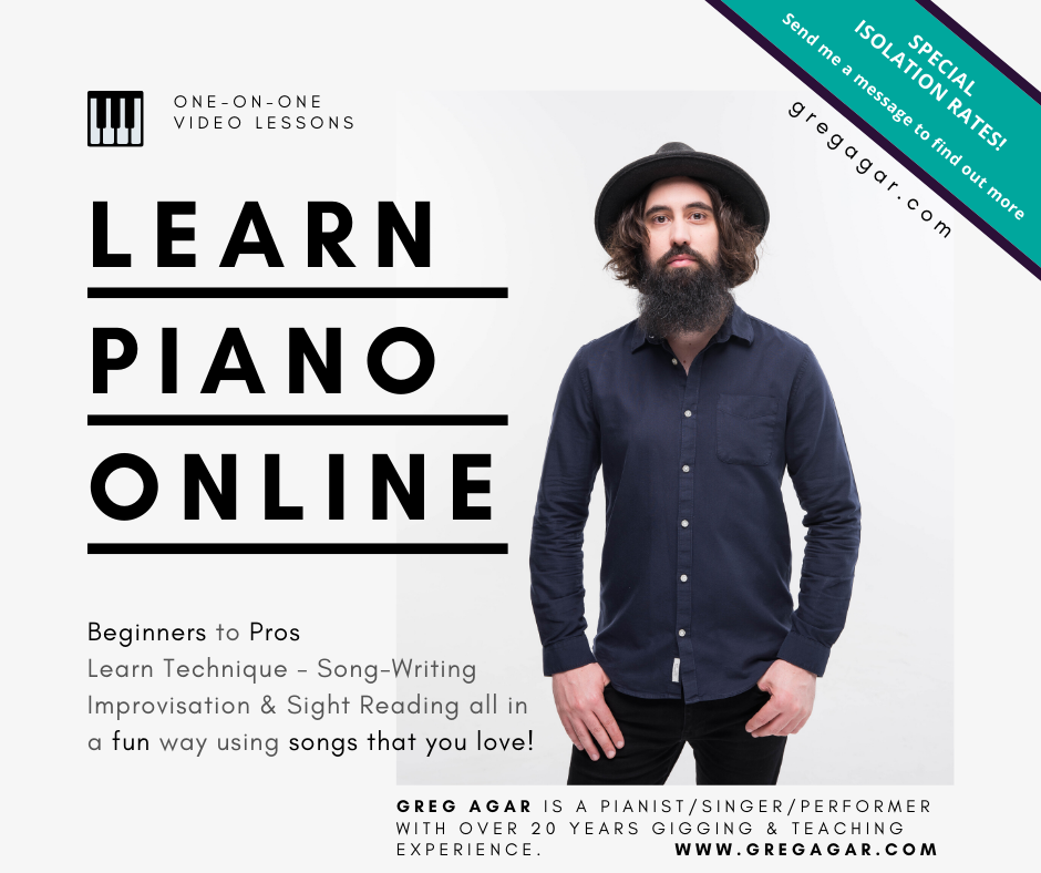 Learn Piano Online - Greg Agar.png