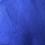 Thumbnail: Blue Arrows