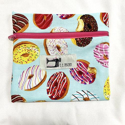 Doughnuts (Medium)