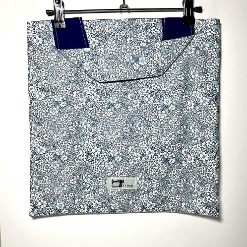 Packed Mini Floral