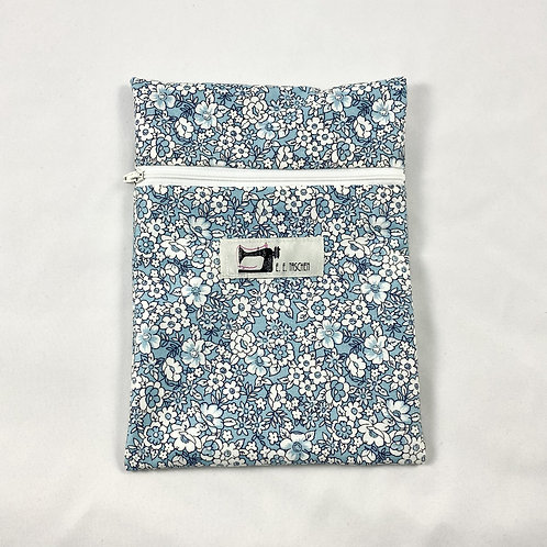 Packed Mini Floral (XLarge)