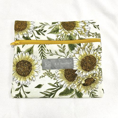 Sun Flowers (Medium)