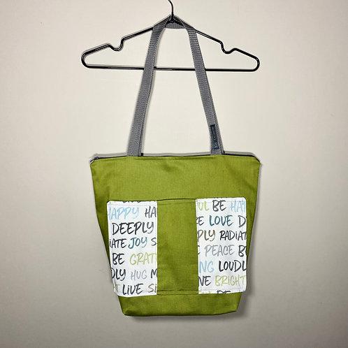 Green Inspiration 2