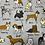 Thumbnail: Dogs Dogs Dogs