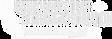 CALSSA%2520Solar%2520Membership%2520Logo