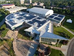 Namasté Solar, Solaris Energy working on 10 MW of solar installations at Colorado State University