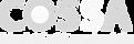COSSA-logo-rgb-hr_edited.png