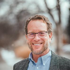 Alex Blackmer | Chief Executive Officer & Co-Owner