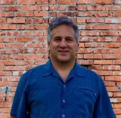 Jeff Kodish | General Council