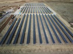 "1-MW ""Solinator Garden"" completed in Colorado"