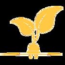 Solaris Energy climate impact icon
