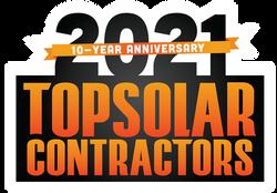 Colorado-based Solaris Energy Recognized as Top U.S. Solar Installation Company