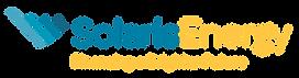 Solaris Energy Logo