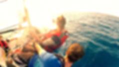Lanzarote sailing Lanzarote windsurf oceanride sailing