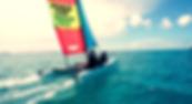 windsurf Lanzarote windsurf Playa Blanca