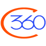 logo360_edited.png
