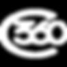 logo360 (1) (1).png