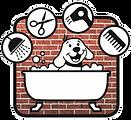 Logo ohne Hintergrund (2).png