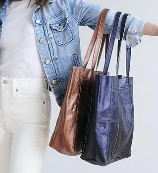 Leather_works_bags_header_800x.jpg