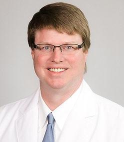 Dr.-Bradley-T.-Sumrall_400x500.jpg