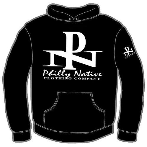 PN Signature Hoody