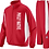 Thumbnail: Philly Native Mens Medalist Suit