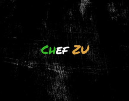 'Chef Zu Freestyle' Out Now!